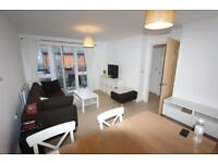 2 bedroom flat in Silwood Street, Bermondsey SE16
