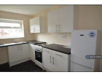 1 bedroom flat in Sandstone Road, Wigan, WN3 (1 bed) (#1213407)