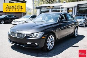 2014 BMW 3 Series 328d xDrive PRICE REDUCED!!  CALL.