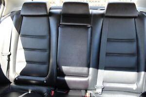 2014 Mazda MAZDA6 GT *BOSE* LEATHER *CERTIFIED PREOWNED* Edmonton Edmonton Area image 6