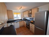 Spacious 4 bedroom house in Becontree