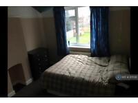 1 bedroom in Cheltenham Road, Gloucester, GL2