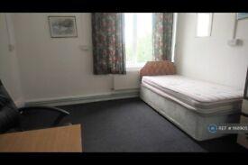 1 bedroom in Warrington Road, Ince, Wigan, WN3 (#1168905)