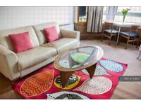 1 bedroom flat in Rannoch Street, Glasgow, G44 (1 bed)