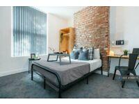 3 bedroom flat in Lorne Street, Liverpool, L7 (3 bed) (#891073)