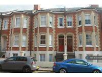 1 bedroom flat in Martyr Road, Guildford, GU1 (1 bed) (#1204299)