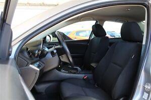 2013 Mazda MAZDA3 CONVENIENCE PKG AUTO POWER-PKG *CERTIFIED PREO Edmonton Edmonton Area image 14