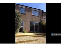 3 bedroom house in Brackenfield, Shropshire, TF3 (3 bed)