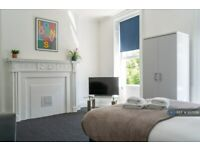 1 bedroom in Stunning Rooms **Available Now**, London, NW1 (#937098)