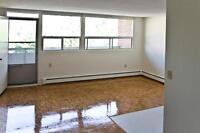 Bachelor, 1 & 2 Bedroom Guelph Apartments - Walk to Shops!