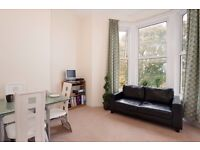Stunning 2 bed student apartment now re-available, next to University