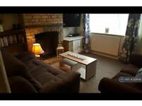 1 bedroom in Victoria Street, Aylesford, ME20