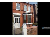 3 bedroom house in St Johns Rd, Wallasey, CH45 (3 bed)