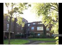 2 bedroom flat in Boulton Grange, Telford, TF3 (2 bed)