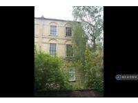2 bedroom flat in Richmond Hill, Bristol, BS8 (2 bed) (#157874)