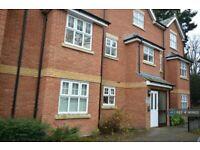 2 bedroom flat in Old College Road, Newbury, RG14 (2 bed) (#969922)