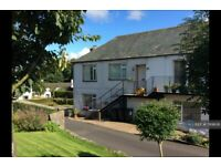 2 bedroom flat in Gilgarran Farm Cottages, Nr Workington/Cockermouth, CA14 (2 bed) (#789838)