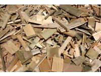 Off cuts, wood, soft wood, pallets, WANTED