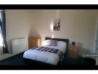 1 bedroom in Doncaster Road, Barnsley, S70 (#1224198)
