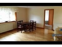 4 bedroom flat in Weaver Row, Stirling, FK7 (4 bed)