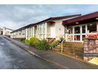 Studio flat in Shullishader Beag, Portree, Isle Of Skye, IV51 (#1095685)
