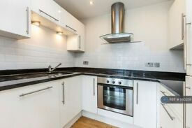 1 bedroom flat in Ilford Hill, Essex, IG1 (1 bed) (#1160258)