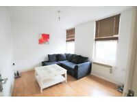 CLEAN SPACIOUS 2 BEDROOM FLAT TO RENT - STONE THROW AWAY FROM STRAFORD STATION