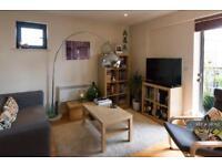2 bedroom flat in Stylus House, London, E1 (2 bed)