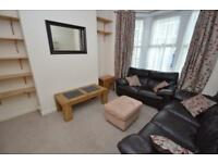 4 bedroom house in Lisvane Street, Cathays, Cardiff