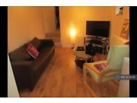 2 bedroom flat in Howbury Street, Bedford, MK40 (2 bed)
