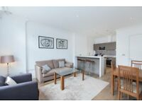 STUNNING 1 BED TO RENT IN STERLING MANSIONS ALDGATE EAST LEMAN STREET WHITECHAPEL TOWER BRIDGE