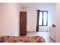 1 bedroom flat in Imperium House, 173a Cannon Street Road, Aldgate East