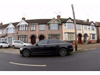 *ATTENTION* This 3 bedroom terraced property is available to view and will be ready to move in soon!