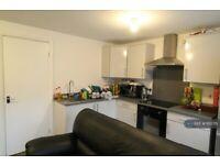 2 bedroom flat in The Pinxton, Derby, DE22 (2 bed) (#1135715)