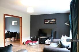 4 bedroom house in Egerton St, Heywood, OL10 (4 bed)