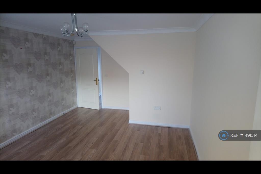 3 Bedroom House In Highgrove Way Kingswood Hull Hu7 3 Bed In Kingswood East Yorkshire Gumtree