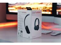 Beats solo 3 wr brand new sealed rrp250£
