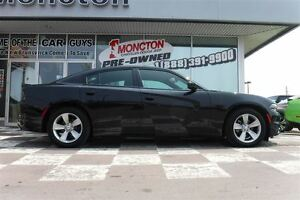 2015 Dodge Charger SE V6 RWD Low KMs