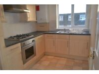 1 Bed Victorian Conversion In The Heart of East Dulwich, SE22, Recently Decorated, Call To View
