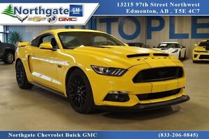 2015 Ford Mustang Supercharged, Roush, 700 HP, Leather