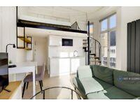 1 bedroom flat in Westbourne Terrace, London, W2 (1 bed) (#1222893)
