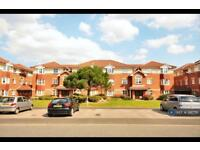 2 bedroom flat in Summerfield Village Court, Wilmslow, SK9 (2 bed)