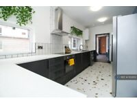 4 bedroom house in Church Avenue, Leicester, LE3 (4 bed) (#1132852)