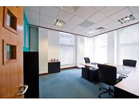 Office space for 2 people, available immediately, flexible terms