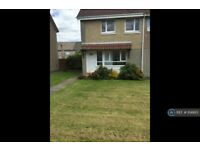 2 bedroom house in Atholl Lane, Glasgow , G69 (2 bed) (#936613)