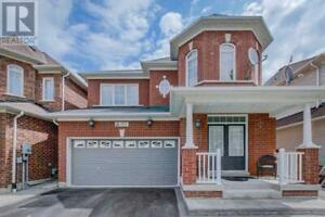 177 WEST LAWN  CRES Whitchurch-Stouffville, Ontario