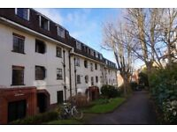 Bright & airy 1 bed flat in this private block Seymour Court, Colney Hatch Lane, London N10 1ED