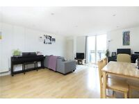 STYLISH 2 Double Bedroom Apartment! Close to London Fields *MODERN* CONJOINING Kitchen and Lounge!