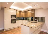 3 bedroom flat in Muswell Hill, London, N10