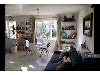 2 bedroom flat in Lewisham Way, London, SE4 (2 bed)